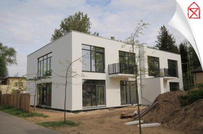Doppelhaushälfte in Königs Wusterhausen  - Niederlehme