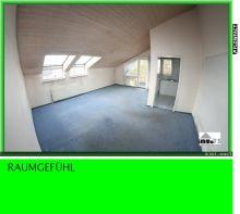 Dachgeschosswohnung in Pforzheim  - Nordstadt