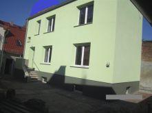 Stadthaus in Luckenwalde  - Luckenwalde