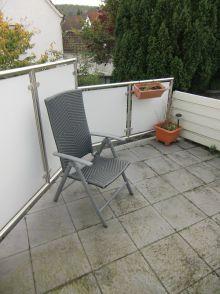 Wohnung in Bielefeld  - Brackwede