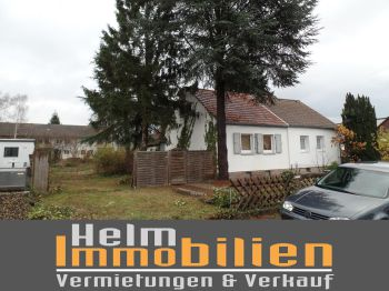 Einfamilienhaus in Mannheim  - Gartenstadt