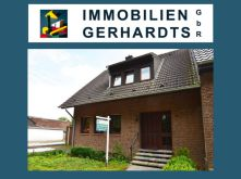 Einfamilienhaus in Nettetal  - Lobberich