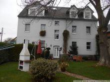Sonstiges Haus in Schkeuditz  - Schkeuditz