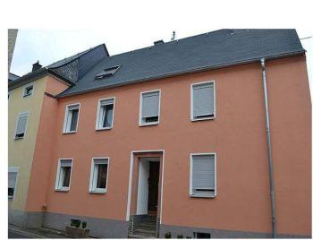 Einfamilienhaus in Bernkastel-Kues  - Wehlen