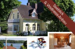 Villa in Ratzeburg  - Ratzeburg