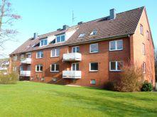 Etagenwohnung in Schenefeld  - Schenefeld