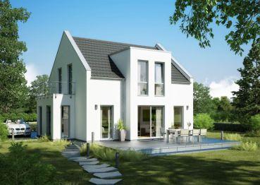 Einfamilienhaus in Düren  - Derichsweiler