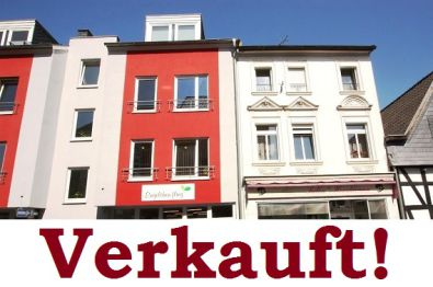 Einfamilienhaus in Bonn  - Oberkassel