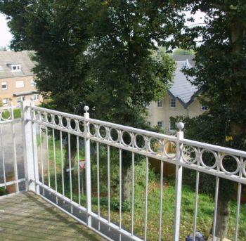 Wohnung in Wesel  - Schepersfeld