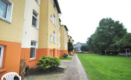 Wohnung in Bochum  - Hofstede