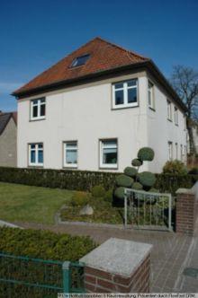 Etagenwohnung in Delmenhorst  - Deichhorst