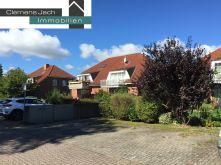 Maisonette in Admannshagen-Bargeshagen  - Admannshagen