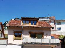 Maisonette in Heidelberg  - Peterstal