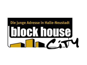 Dachgeschosswohnung in Halle  - Nördliche Neustadt