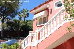 Sonstiges Haus in Costa de la Calma
