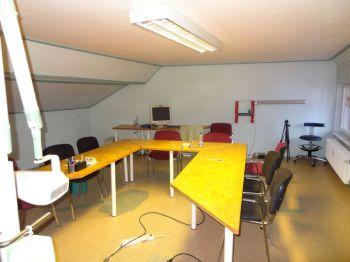 Sonstiges Büro-/Praxisobjekt in Feucht  - Feucht