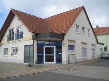 Zweifamilienhaus in Altertheim  - Oberaltertheim