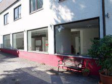 Besondere Immobilie in Schwetzingen