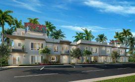 Sonstiges Haus in Miami