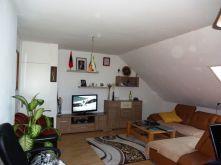 Etagenwohnung in Lindau  - Aeschach
