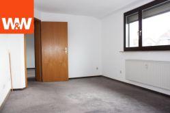Wohnung in Völklingen  - Heidstock