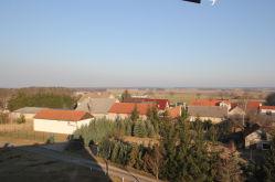 Dachgeschosswohnung in Gardelegen  - Lindstedt
