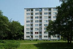 Wohnung in Bremen  - Sodenmatt