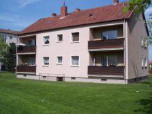 Erdgeschosswohnung in Goslar  - Jürgenohl