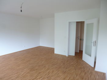 Wohnung in Düsseldorf  - Lierenfeld