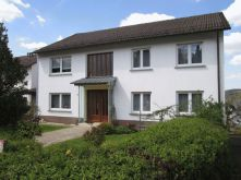 Zweifamilienhaus in Gerolstein  - Gerolstein