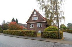 Dachgeschosswohnung in Hamburg  - Altengamme