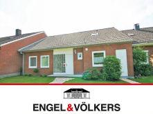 Reihenmittelhaus in Bremen  - Gartenstadt Vahr