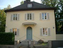 Einfamilienhaus in München  - Untergiesing-Harlaching