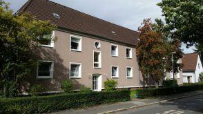 Erdgeschosswohnung in Hannover  - Oberricklingen