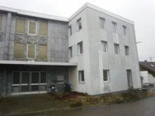 Etagenwohnung in Sonnenbühl  - Willmandingen