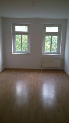 Wohnung in Halle  - Lutherplatz