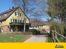 Bauernhaus in Beerfelden  - Falken-Gesäß