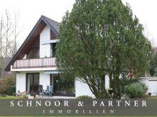 Zweifamilienhaus in Hamburg  - Volksdorf