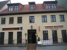 Wohnung in Bad Belzig  - Bad Belzig