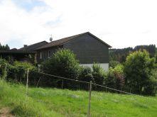 Reiheneckhaus in Windeck  - Rosbach