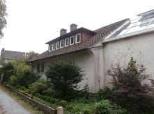Einfamilienhaus in Detmold  - Heiligenkirchen