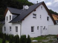 Einfamilienhaus in Nagold  - Gündringen