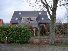 Dachgeschosswohnung in Bliedersdorf