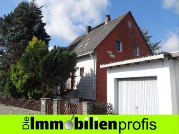 Einfamilienhaus in Hof  - Unterkotzau