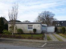 Bungalow in Delmenhorst  - Brendel/Adelheide