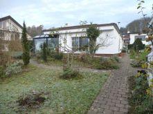 Bungalow in Buseck  - Alten-Buseck