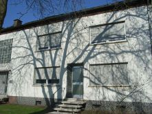 Etagenwohnung in Saarlouis  - Roden