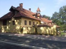 Maisonette in Velen  - Velen