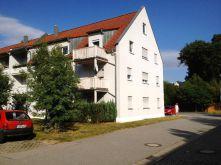 Etagenwohnung in Sulzbach-Rosenberg  - Sulzbach-Rosenberg