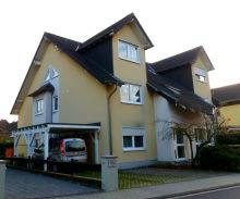 Maisonette in Troisdorf  - Bergheim
